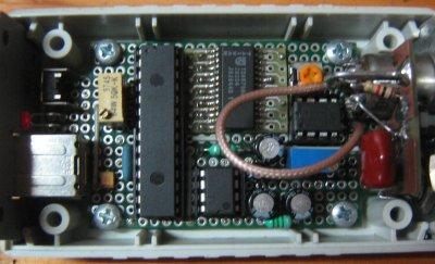 электрическая принципиальная схема dvd плеера hyundai h-dvd5065